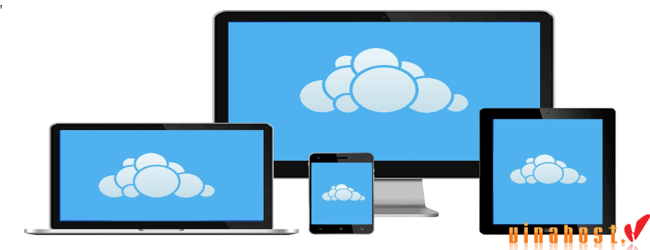 vinahost-Benefits-and-features-and-of-private-cloud-servers-Vietnam-part-2-3