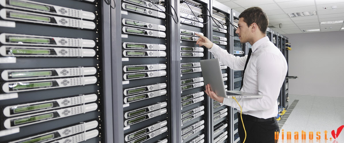 vinahost-Choosing-dedicated-SERVER-IN-THAILAND-for-your-online-business-3